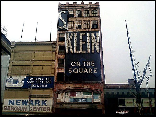 S_Klein