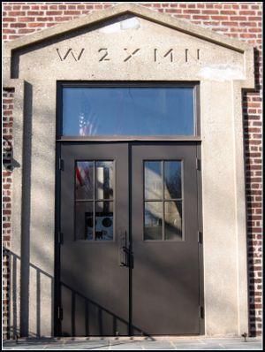 W2XMN