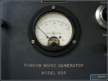Random_noise_generator