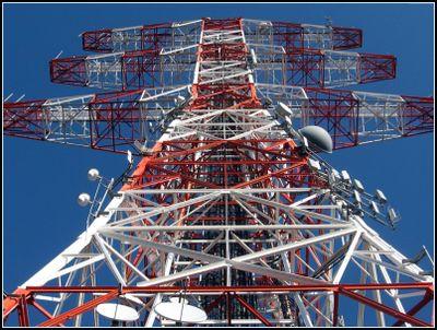 Tower_Main