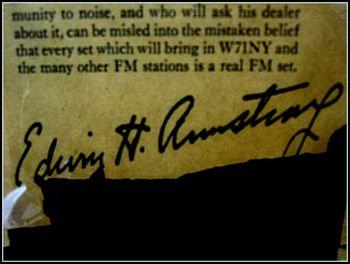 Edwin_sign