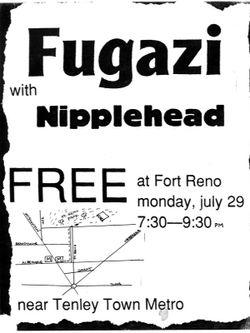 Freefugazienipplehead