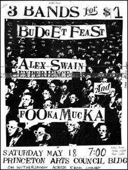 Budgetfeast