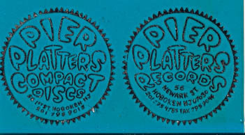 Pier_platters_business_card
