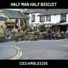Half_man_half_biscuit