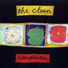The_clean