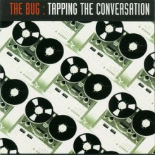 The_bug