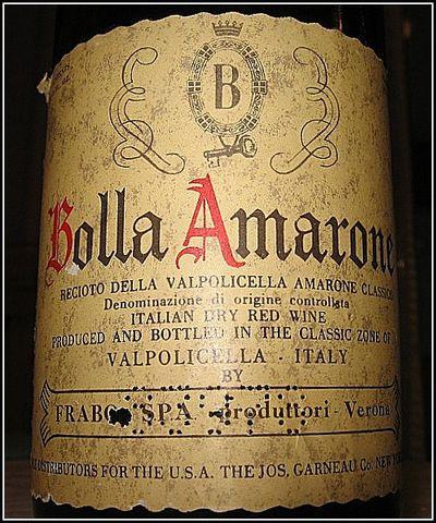 Bolla_amarone