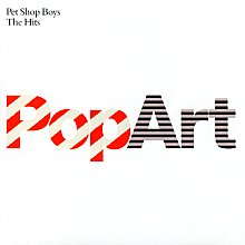 Pet_shop_boys