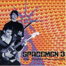 Spacemen_3
