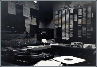 Wprb_studio