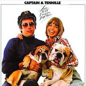 Captain_tennille