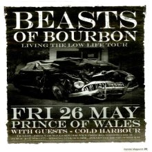 Beasts_of_bourbon