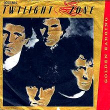 Golden_earring