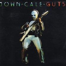 John_cale