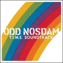 Odd_nosdam