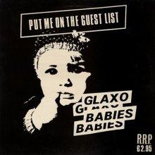Glaxo_babies