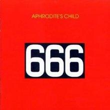 Aphrodites_child