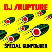 Dj_rupture