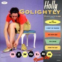 Holly_golightly