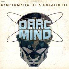 Darc_mind