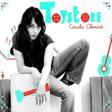 Coralie_clement