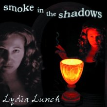Lydia_lunch