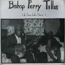 Bishop_perry_tillis