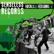 Senseless_records