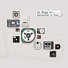 Si_begg_directors_cut