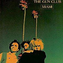 Gun_club_miami
