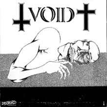Void_faith