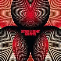 Starlight_mints_drowation