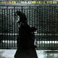 Neil_young_after_the_gold_rush