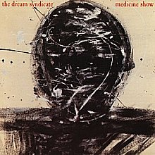 Dream_syndicate