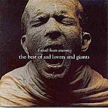 Sad_lovers_and_giants