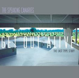 Speaking_canaries