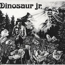 Dinosaur_jr