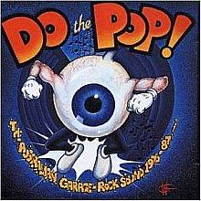 Do_the_pop