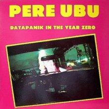 Pere_ubu