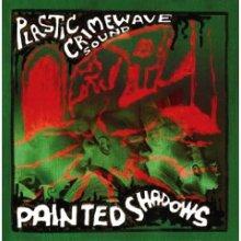 Plastic_crimewave