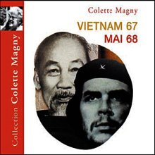 Colette_magny