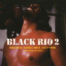 Black_rio_2