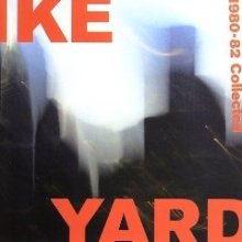 Ike_yard_collected