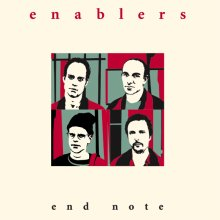 Enablers_end_note