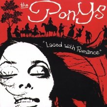 Ponys_laced_with_romance