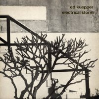 Ed_kuepper_electrical_storm