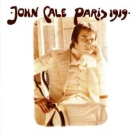 John_cale_paris_1919