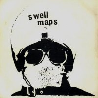 Swell_maps_read_about_seymour