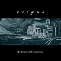 Reigns_the_house_on_the_causeway